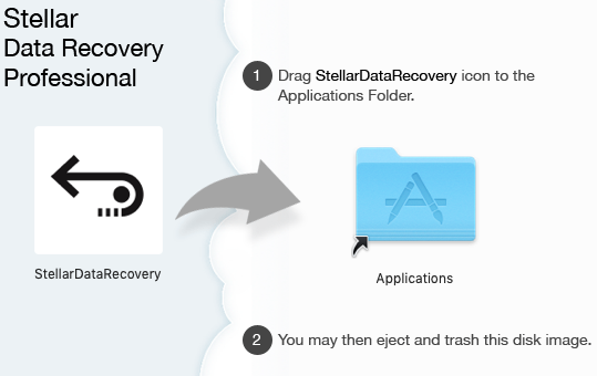 Install-Stellar-Data-Recovery-for-Mac