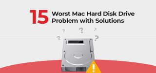 15-Worst-Mac-Hard-Drive-Problem-with-Solutions