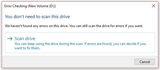 Error-Checking-Tool-1