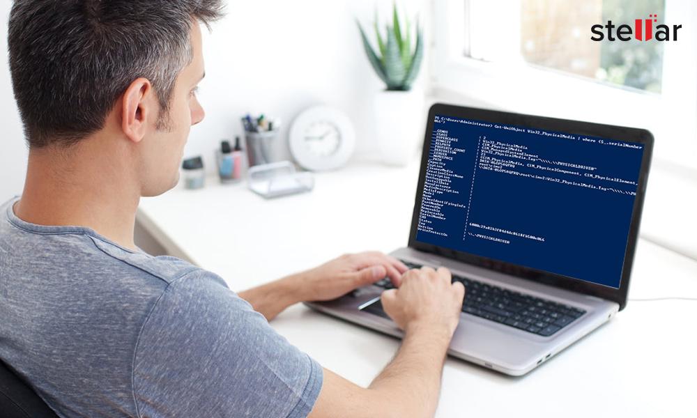 Error Solved: Mailbox Export Request stuck in queued