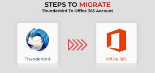 Steps-to-migrate-thunderbird-to-office-365-Account