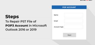 Steps-to-repair-PST-file-of-POP3-account