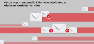 merge-important-emails-without-duplicates-in-Microsoft-Outlook-PST-files