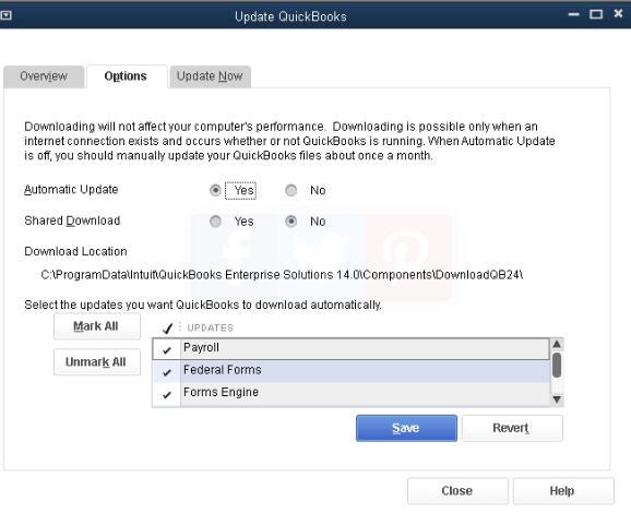 QuickBooks error -6130 -816
