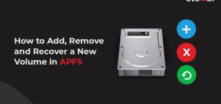 How-to-Add-Remove-Recover-a-New-Volume-in-APFS
