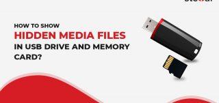How-to-Show-Hidden-Media-Files