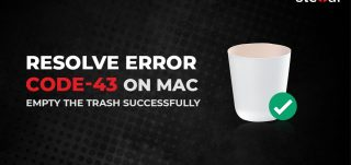 Resolve-Error-Code-43-on-mac
