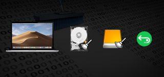 récupérer-des-fichiers-à-partir-dun-disque-dur-externe-formaté-sur-Mac