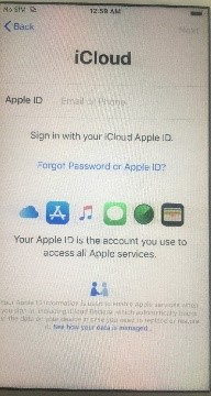 restore facetime from iCloud Backup 3.png