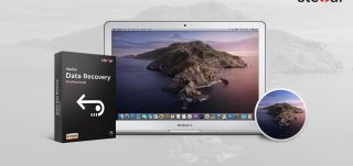 macOS-Catalina-Data-Recovery-Software