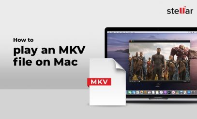 How-to-play-an-MKV-file-on-Mac