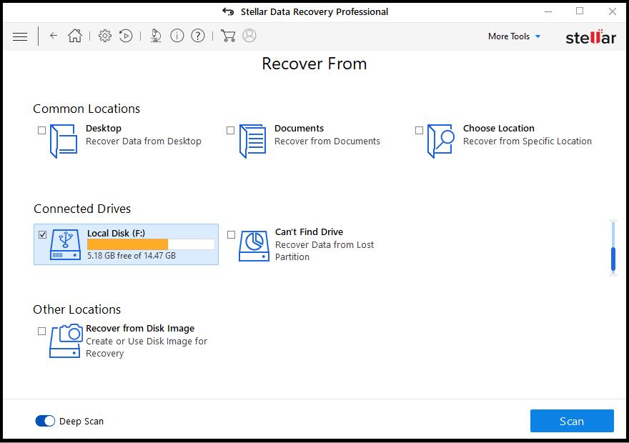 stellar-data-recovery