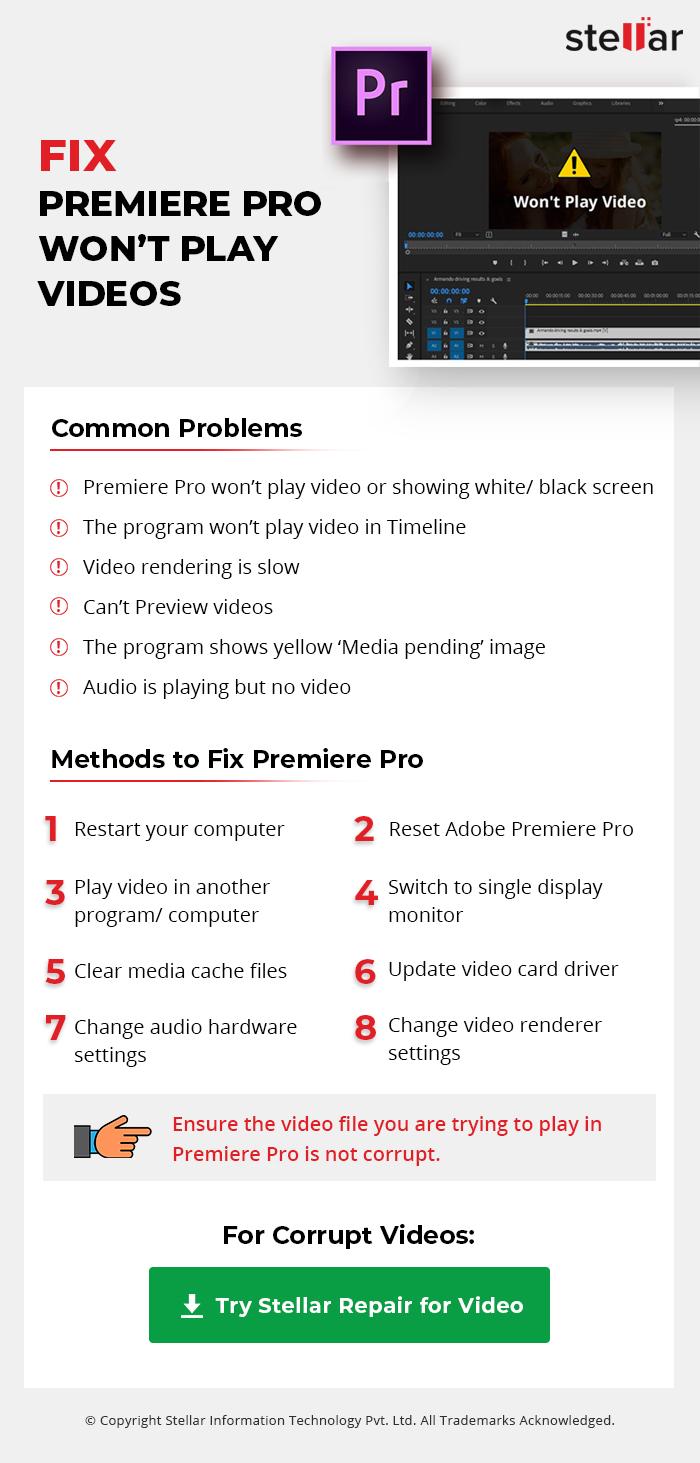 Fix-Premiere-Pro-Wont-Play-Videos