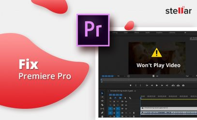 How-to-Fix-Premiere-Pro-Won't-Play-Videos