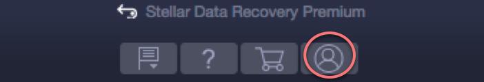 Mac data recovery Premium version