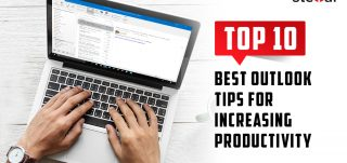 top-10-best-Outlook-tips-for-increasing-productivity