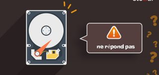 How-to-fix-unresponsive-hard-drives