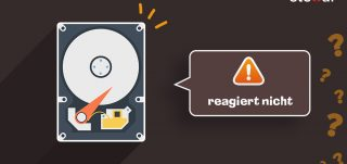 How-to-fix-unresponsive-hard-drive