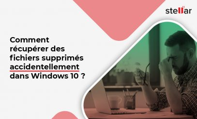 How-to-recover-accidentally-deleted-files-in-Windows-10