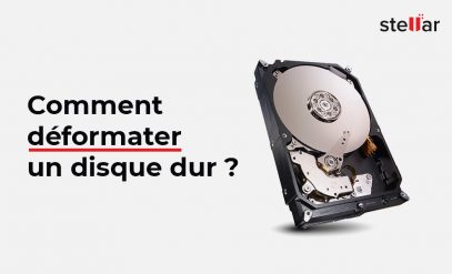 How-to-format-a-hard-drive