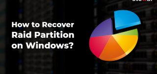 raid-partition-recovery-on-Windows