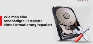 Wie-man-eine-beschndigte-Festplatte-ohne-Formatierung-repariert