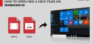 open-HEIC-HEVC-files-on--Windows-10