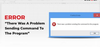 There-Was-A-Problem-Sending-Command-To-The-Program