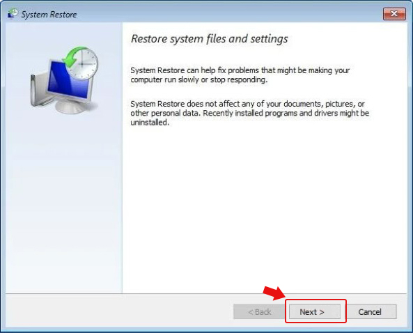 Choose-next-from-restore-system-files-and-settings