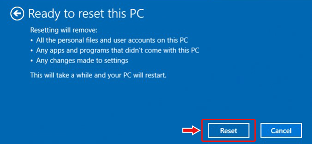 Click-Reset-On-Ready-to-reset-this-PC screen