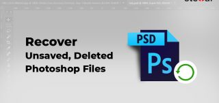 Recover-Unsaved-Deleted-Photoshop-Files
