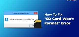How-to-fix-SD-Card-wont-format-error