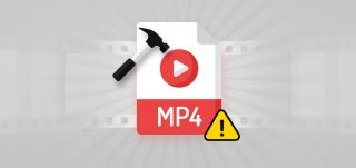 How-to-Repair-Corrupt-MP4-Video-Files