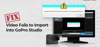 Fix-Video-Fails-to-Import-into-GoPro-Studio