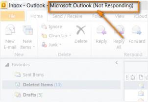 Outlook-not-responding-error-message.png