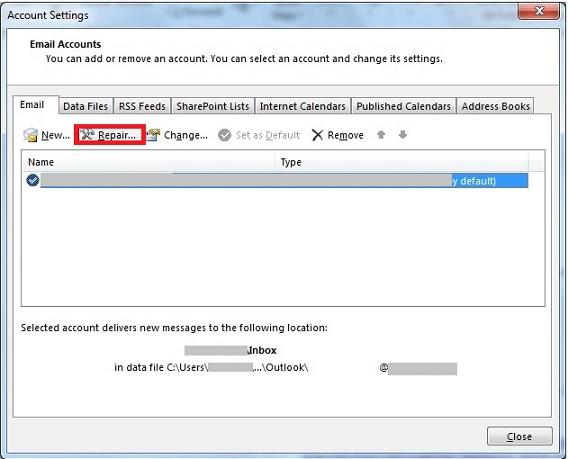 Select-Repair-from-Email-tab.png