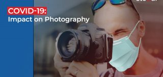 Covid impact on photography what photographers do