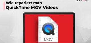 DE-Wie-repariert-man-QuickTime-MOV-Videos