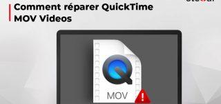 FR-Comment-reparer-QuickTime-MOV-Videos