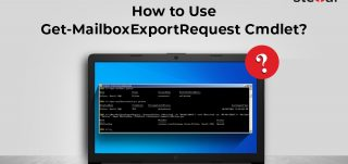 How to Use Get-MailboxExportRequest Cmdlet?