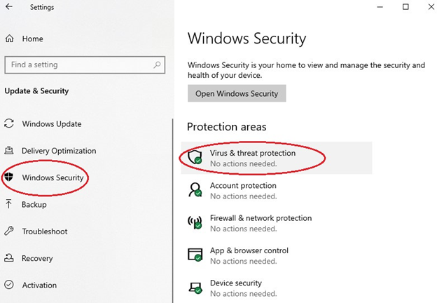 go-to-windows-security-open-virus-&-threat-protection