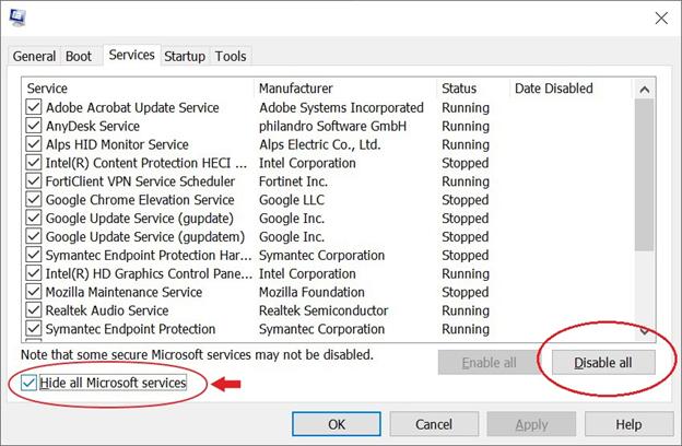 hide-all-microsoft-services