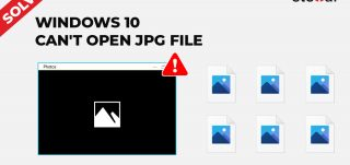 Windows-10-cant-open-JPG-file