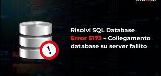 Risolvi-SQL-Database-Error-5173