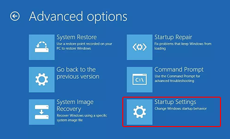 select-startup-repair-from-advanced-options-screen