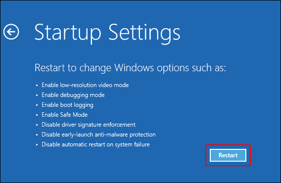 choose-to-restart-PC-from-startup-settings