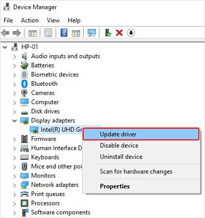 choose-update-driver-option