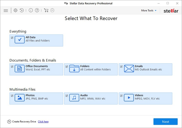 recover deleted notepad++ files