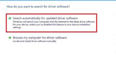 select-search-automatically-for-updated-driver-software