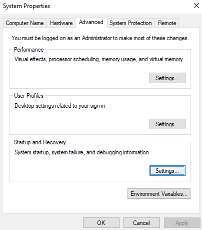 choose-settings-under-start-up-and-recovery-on-advanced-tab